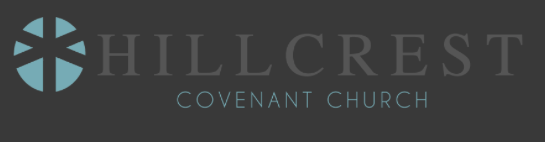 hillcrest-covenant-church