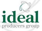 Ideal Producers Group